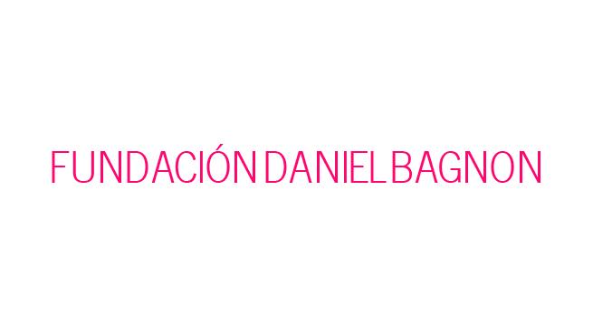 Fundación Daniel Bagnon